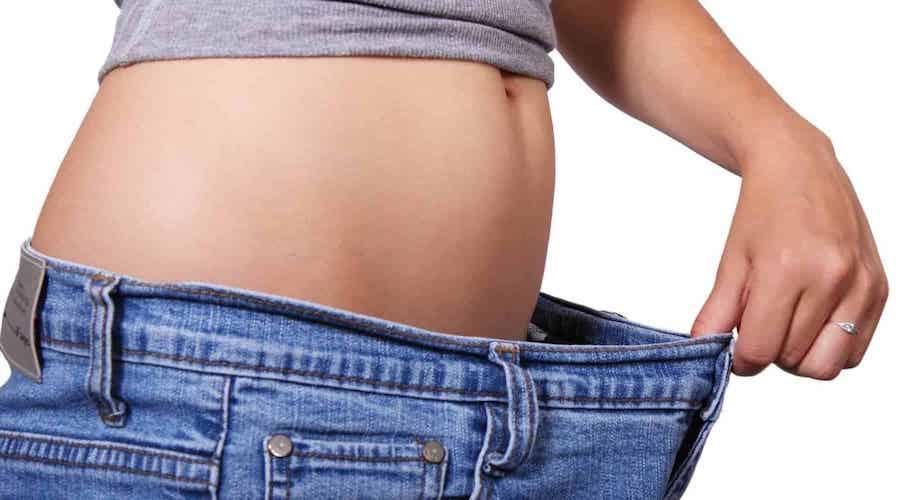 come usare lellittica per perdere peso