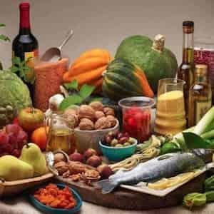 Vitamine e minerali: guida semplice, ma completa