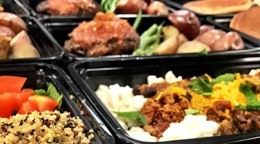 dieta personalizzata online gratuitamente