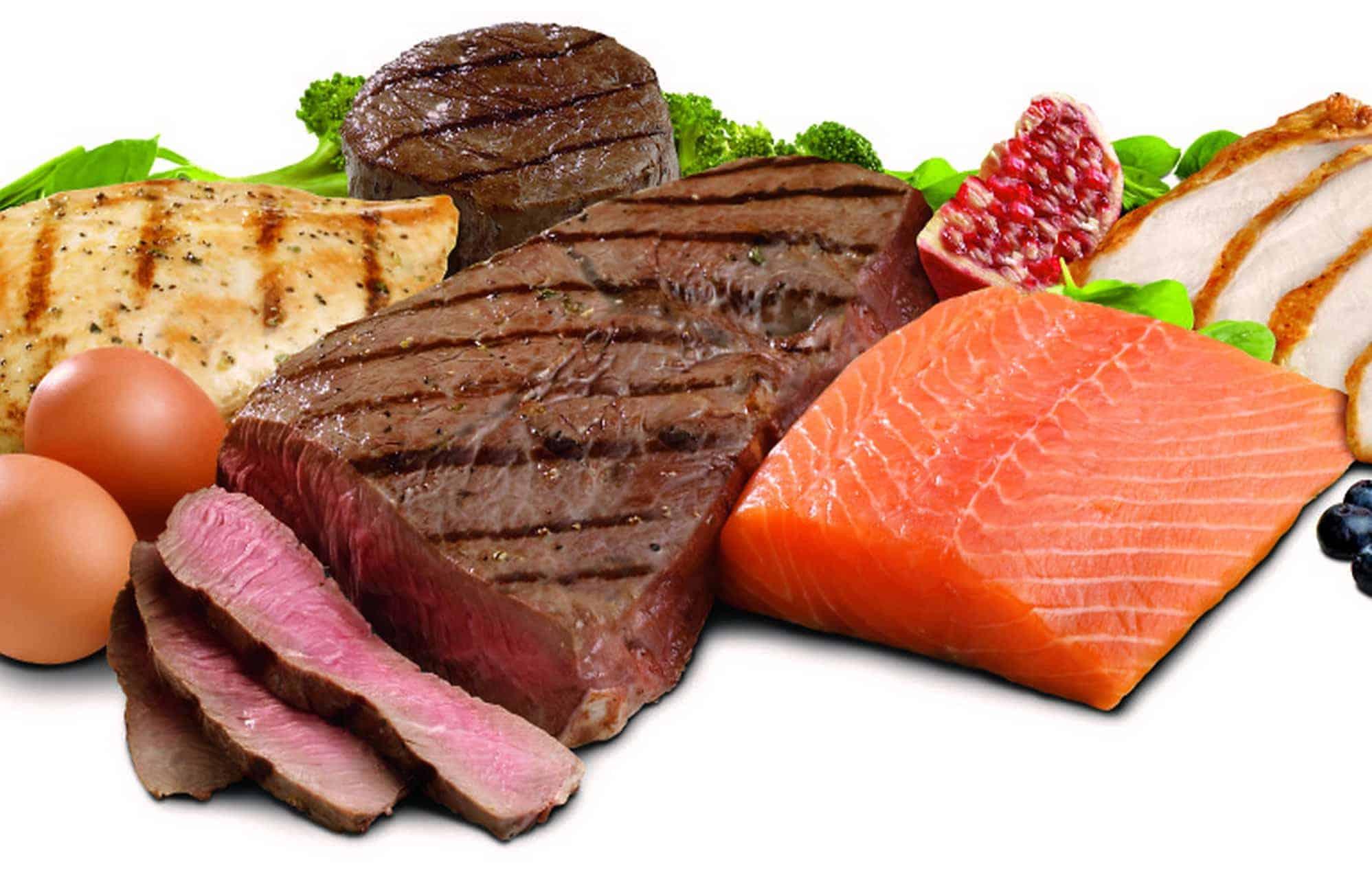 Errori alimentari: sfatiamo alcuni miti