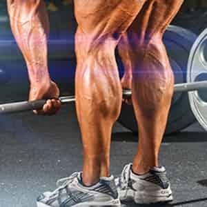 Stacchi gambe tese: guida completa
