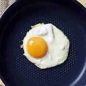 Albume d'uovo: un super cibo per chi va in palestra