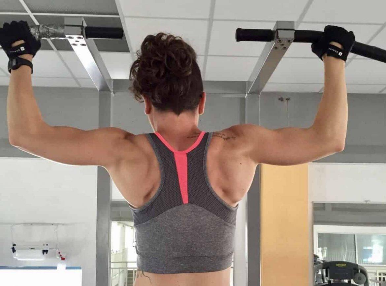 Laura Martino Fitness