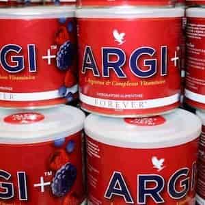 Arginina: aminoacido per prestazioni super!