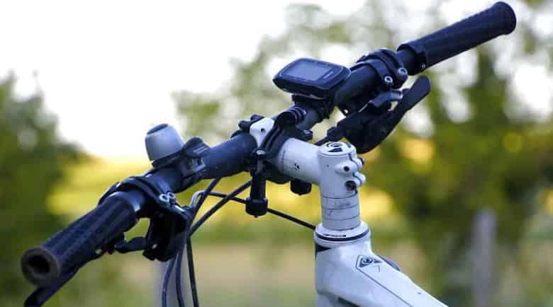 Dimagrire Bicicletta