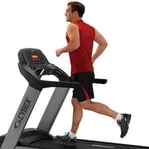 Quando fare allenamento cardio in palestra?