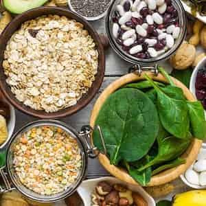 Potassio: un minerale fondamentale