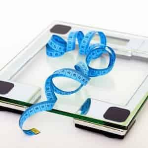 Dieta Metabolica: come distruggere il grasso corporeo