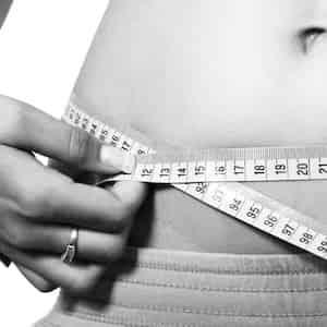 Dieta Dukan: una rapida introduzione