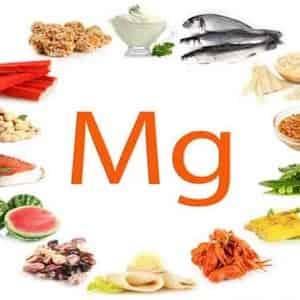 Magnesio: minerale indispensabile per la salute