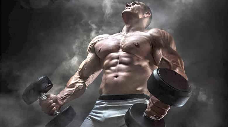 Come diventare Muscoloso