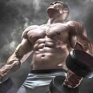 Come diventare muscoloso: guida rapida