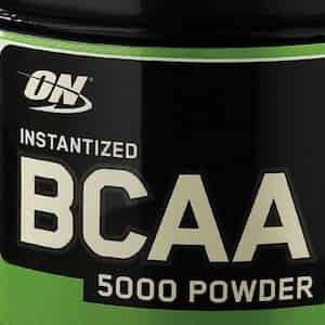 A cosa servono gli integratori BCAA (aminoacidi ramificati)?