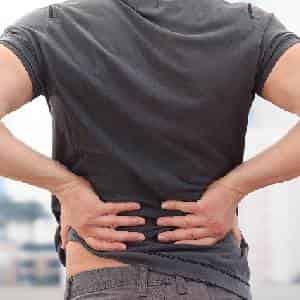 Infiammazione Nervo Sciatico: Cause e Cura