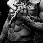 Come aumentare i muscoli