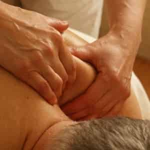 Cervicobrachialgia: sintomi e cura