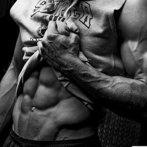 Aumentare massa muscolare: guida completa