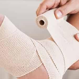 Strappo Muscolare: cause, sintomi e rimedi