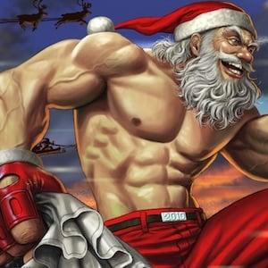 Come non ingrassare a Natale senza troppi sacrifici