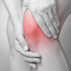 Come affrontare la distorsione del ginocchio: intervista al Dott. Michele Massaro