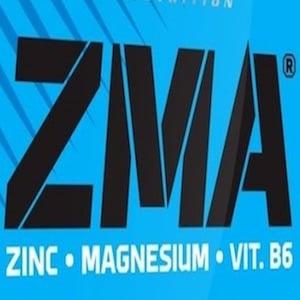 ZMA come modulatore ormonale delle SHBG