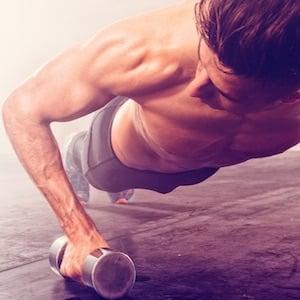 Stimolo allenante e aumento progressivo dei carichi