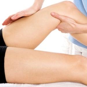 Massaggio sportivo: migliorare performance e recupero