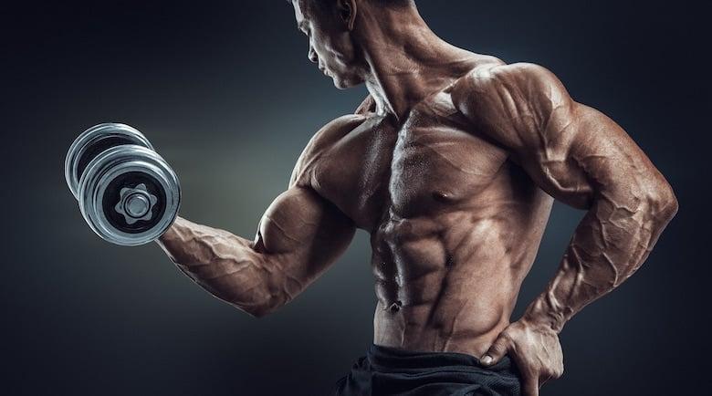 in esecuzione per perdere peso programma per aumentare la massa