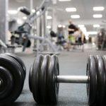 Principi di base dell'allenamento in palestra